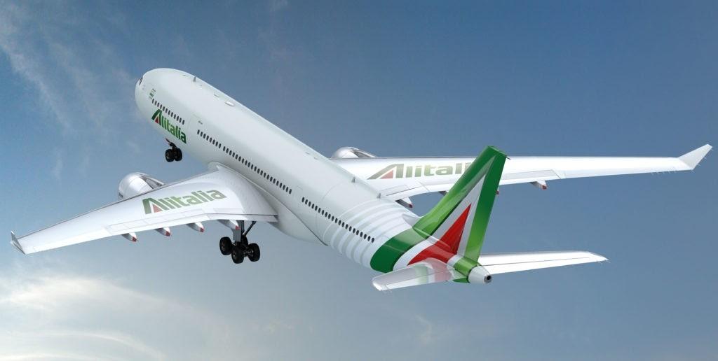 alitalia-aeronave