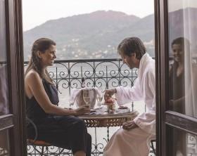 Dicas de lua de mel na Itália