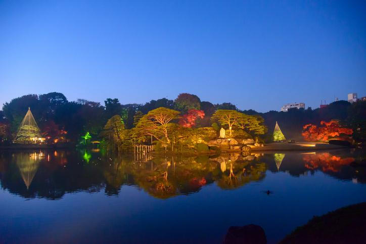 Foto via iStock/ Hiro1775