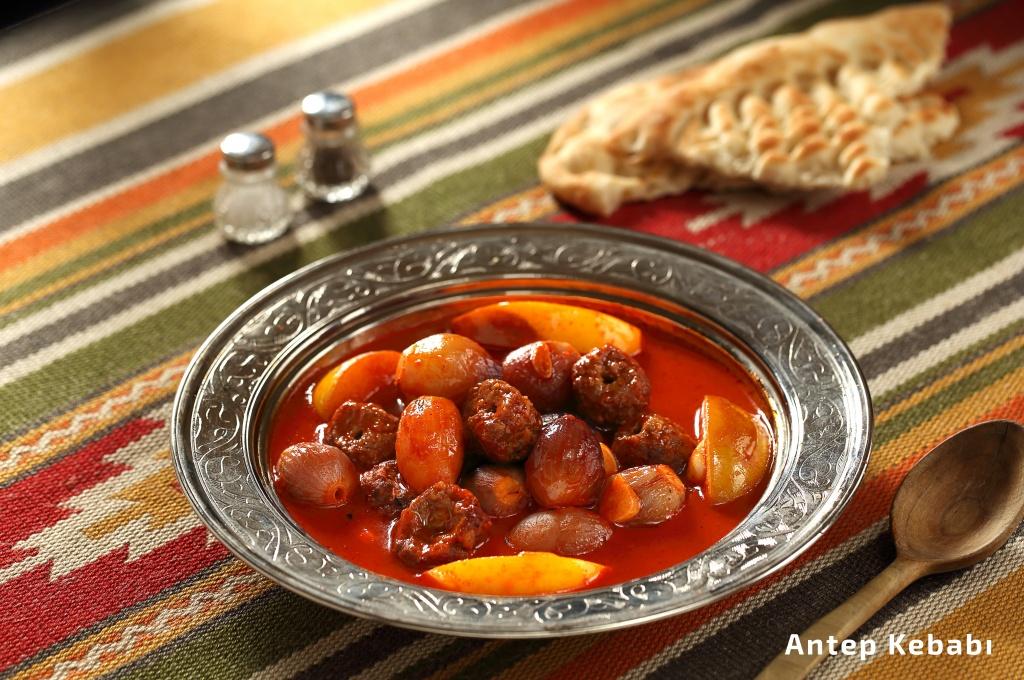 Foto via Divulgação/ Descubra Turquia
