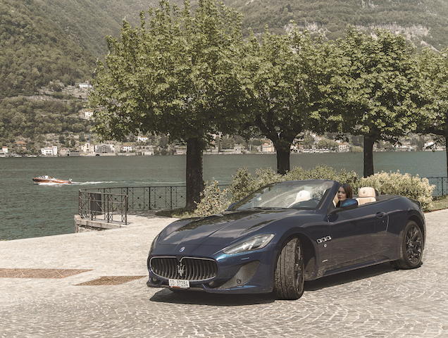 Vilarejos e cidades para visitar no Lago Di Como