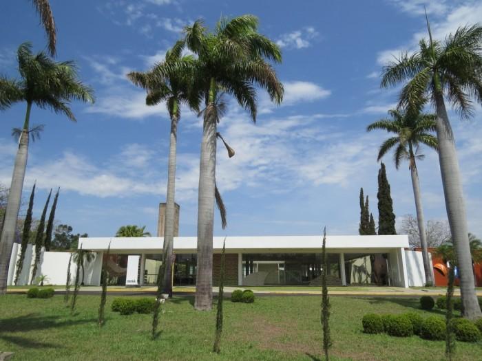 Foto por Prefeitura Municipal de Ibirá
