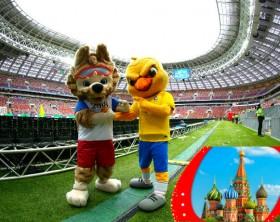 copa-do-mundo-russia
