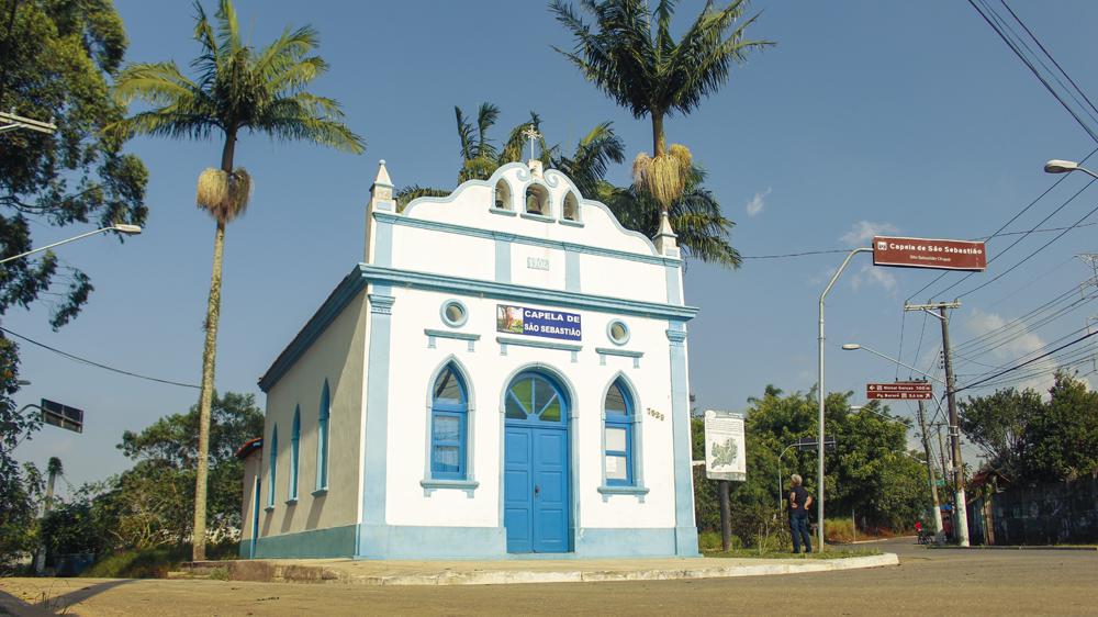ilha-do-borore_foto-matheus-oliveira