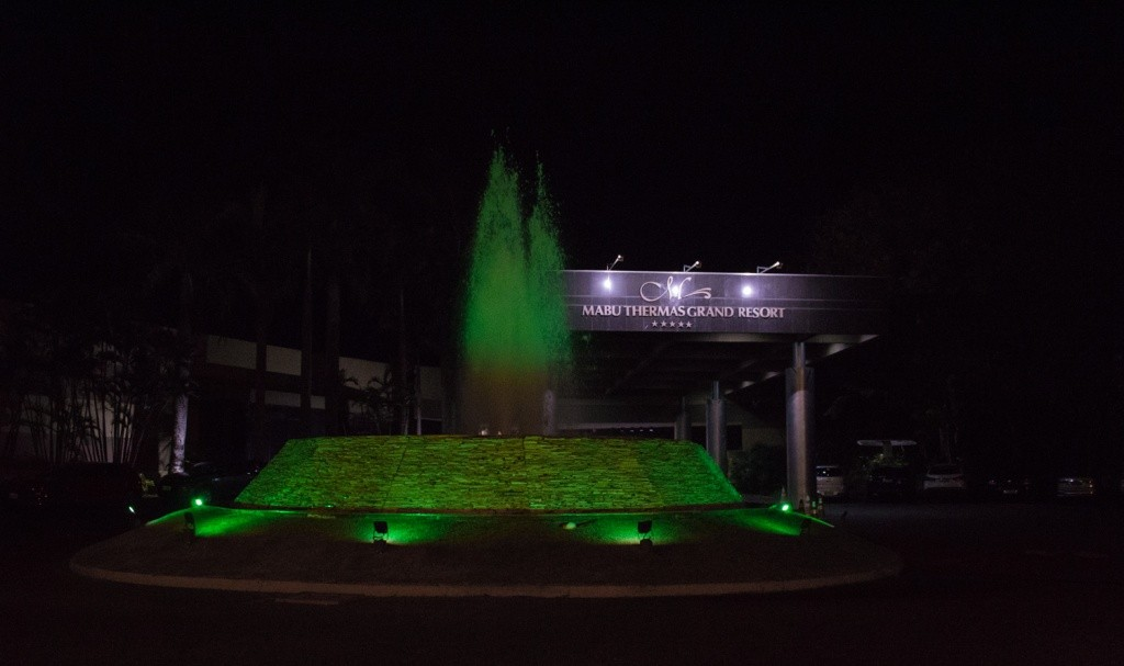 junho-verde-no-mabu-thermas-grand-resort