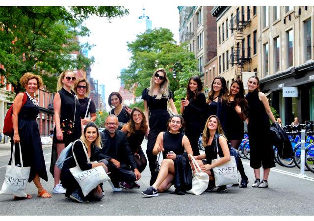 ny-fashion-tour
