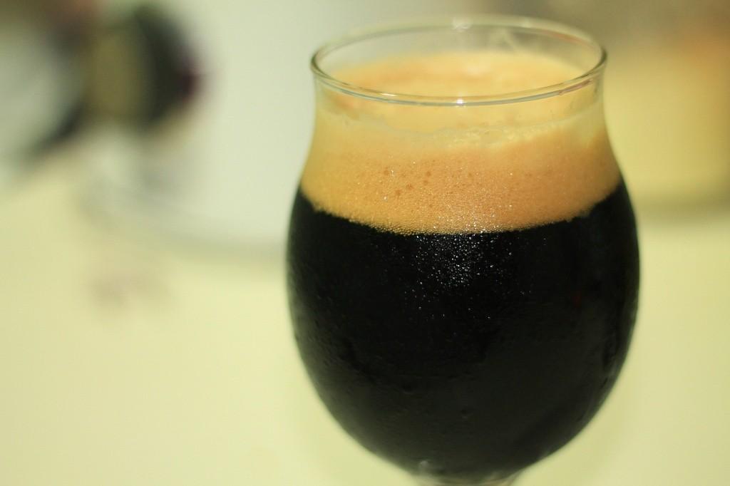 beer-1670872_1920
