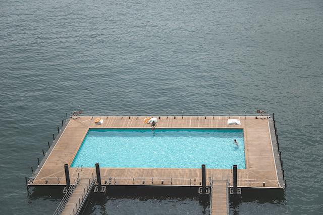 Onde ficar no Lago Di Como