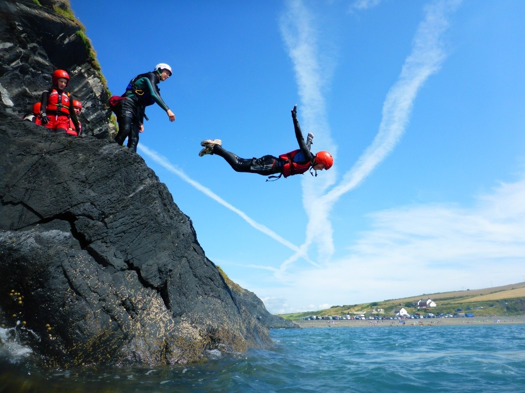 3-2-1-celtic-quest-coasteering