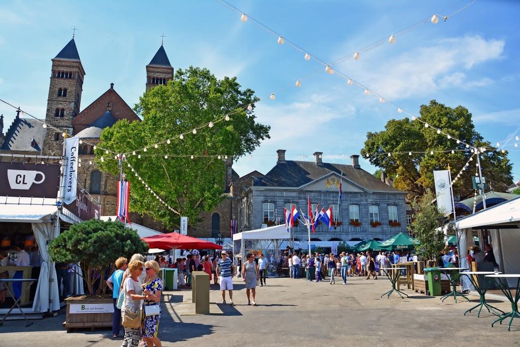 divulgacao-holland-alliance_-preuvenemint-maastricht-high_rgb_10558