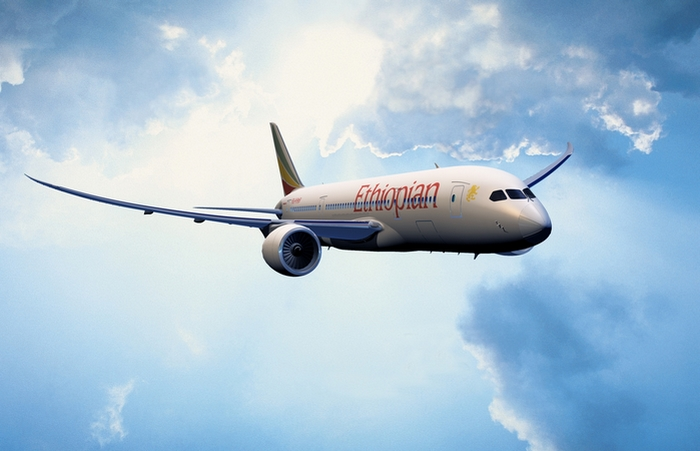 ethiopian-b787-dreamliner-qv