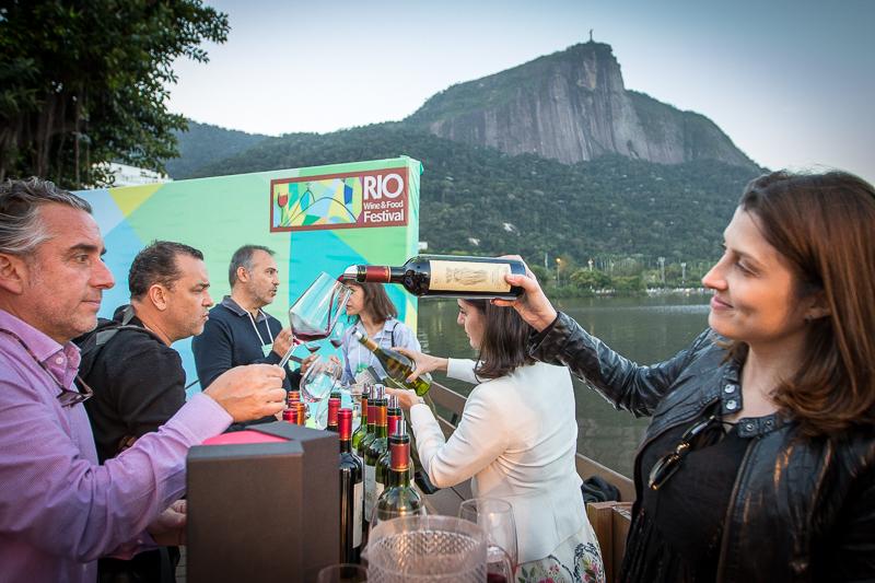 feira-show-de-vinhos-e-uma-das-atracoes-do-rio-wine
