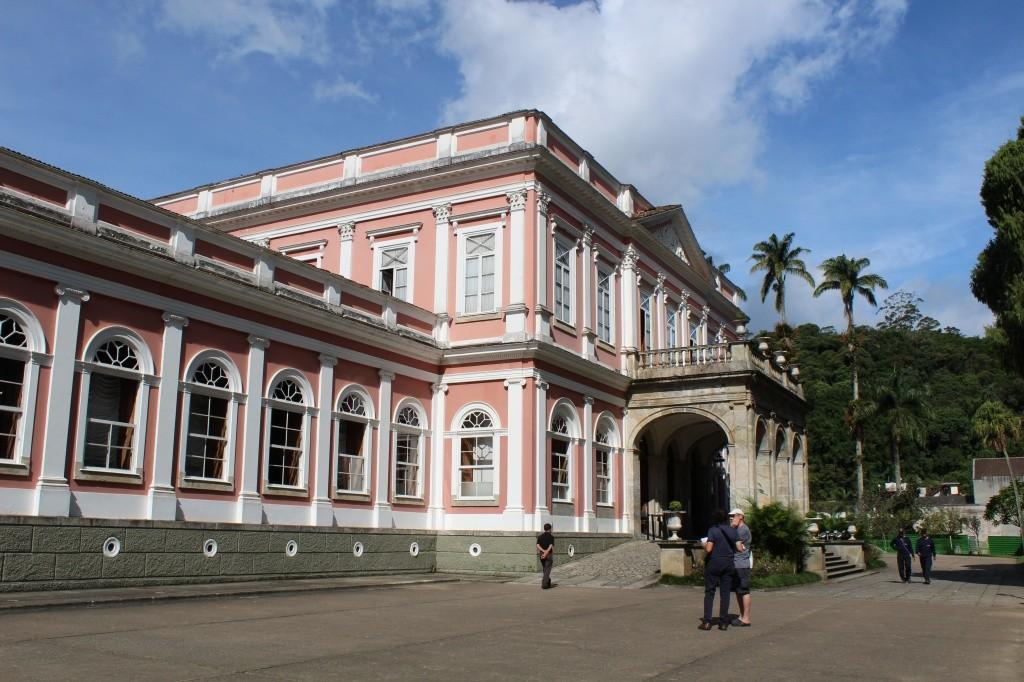museu-imperial-2-patricia-chemin