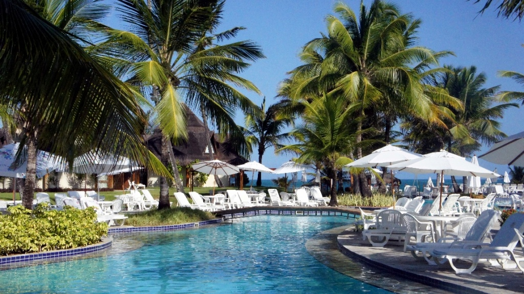parque-aquatico-summerville-beach-resort