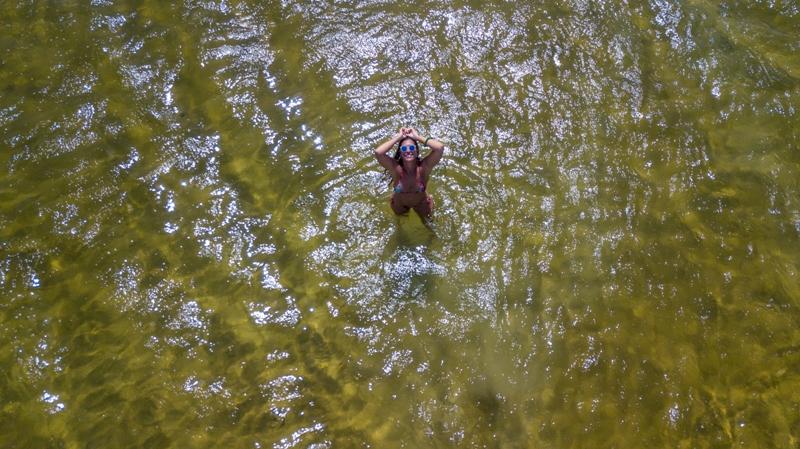 viagem-para-lecois-maranhenses-drone