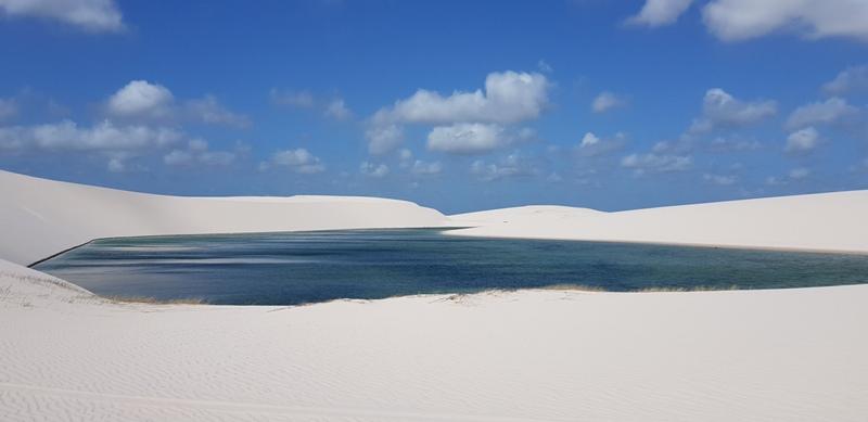 viagem-para-lecois-maranhenses-lagoa