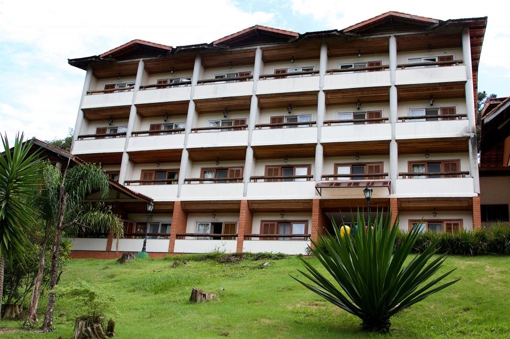 20150106hotel369