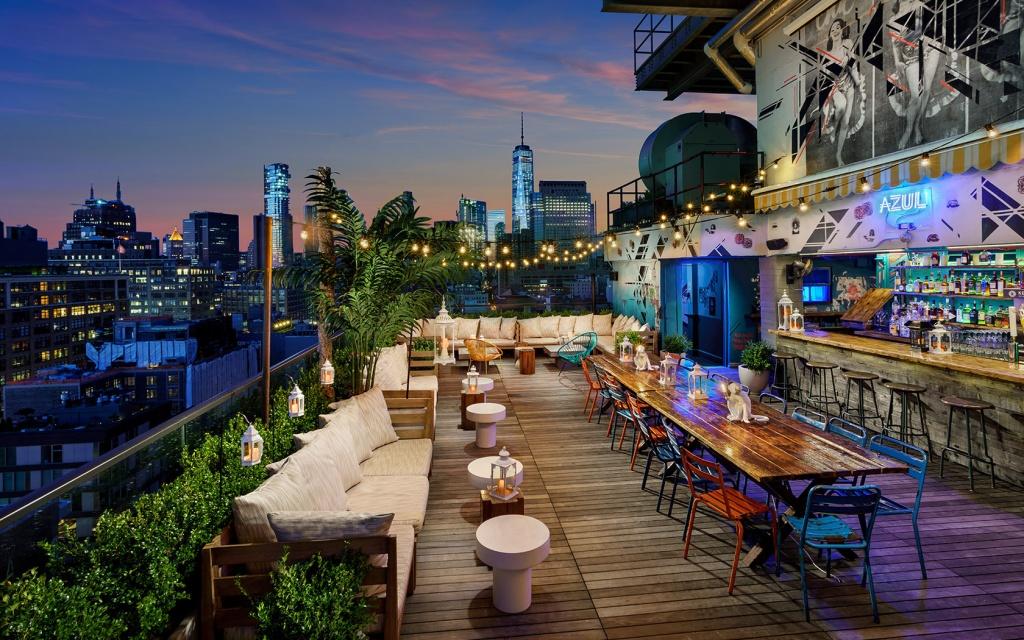 azul-rooftop