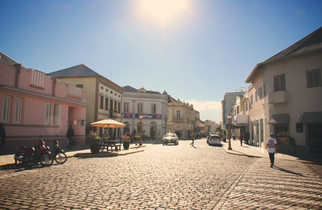 buarque-de-macedo-centro-historico-garibaldi-credito-da-foto-alexandra-ungaratto