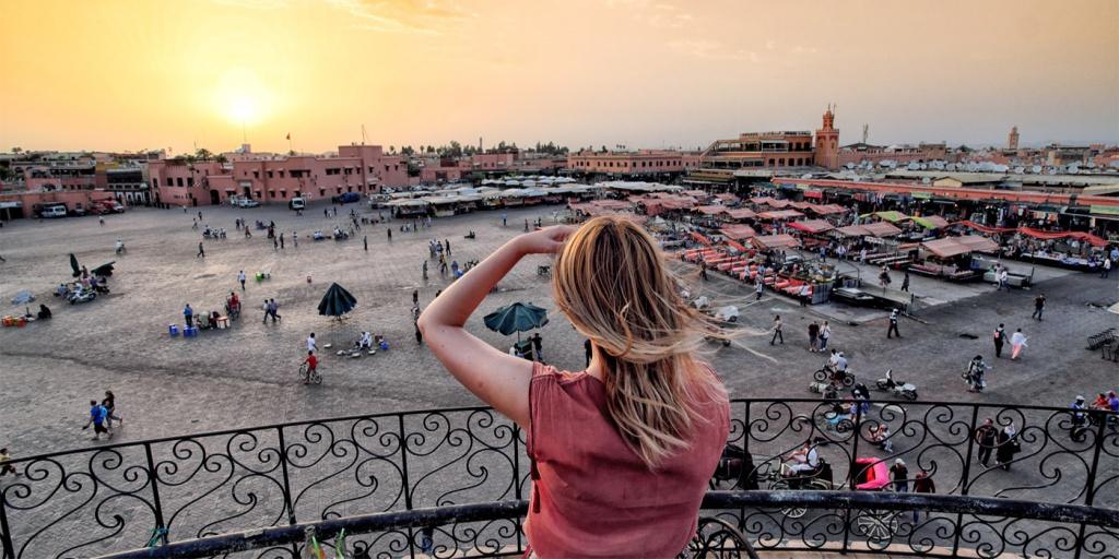 jamaa-el-fna-market-marrakech