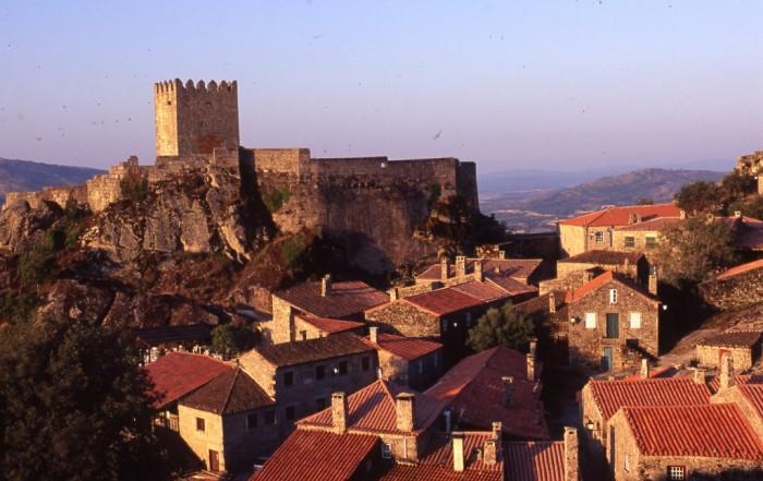 Foto por Turismo do Centro de Portugal