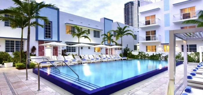 Foto por © Grupo Pestana / reprodução via https://www.pestana.com/br/hotel/pestana-south-beach