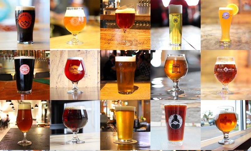 beer-trail-beers-credit-visit-denver