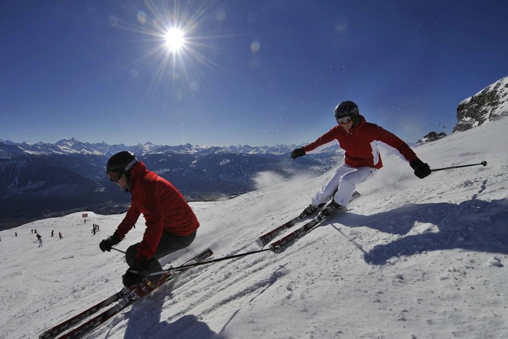 crans-montana-ski-01