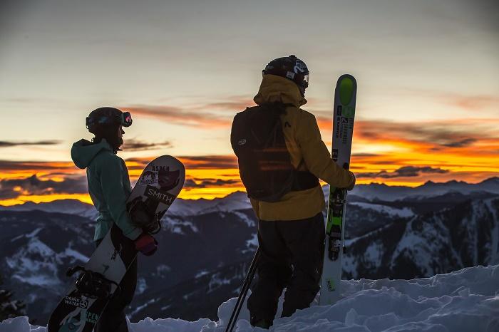 esqui-em-aspen-snowmass-credito-tzpinc-jpg9