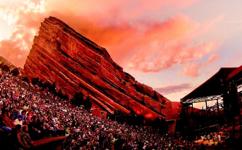red-rocks-amphitheater-credit-visit-denver