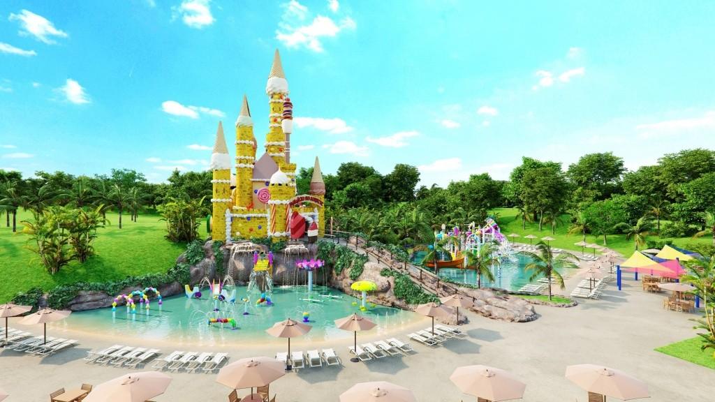 thermas-water-park-nova-area-kids-projeto-2_divulgacao
