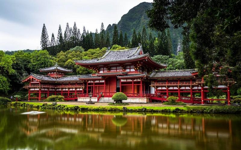 viajala-china-pixabay
