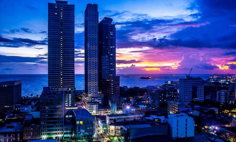 viajala-manila-filipinas-pixabay