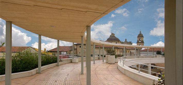 Foto por Viceministerio de Turismo de Colombia via www.colombia.travel