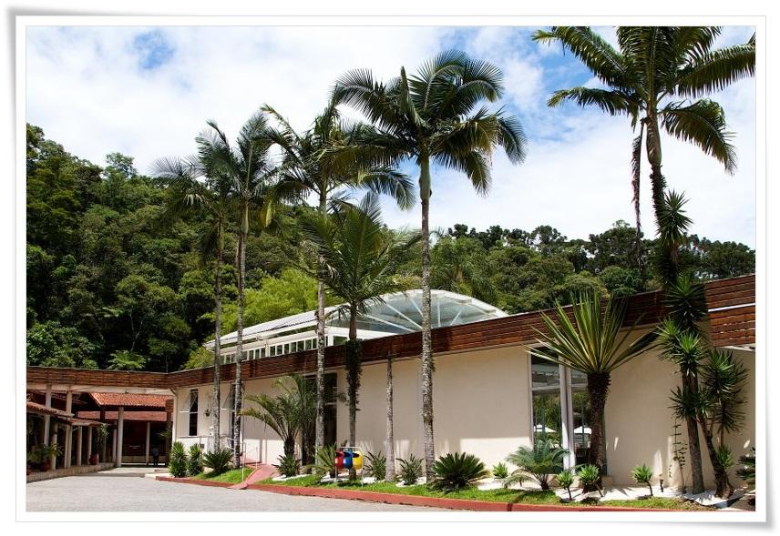 lazer-hotel-rancho-silvetre113