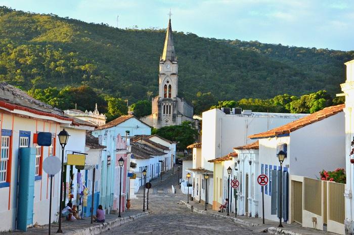 Foto por Marcia Cobar/Shutterstock via Divulgação