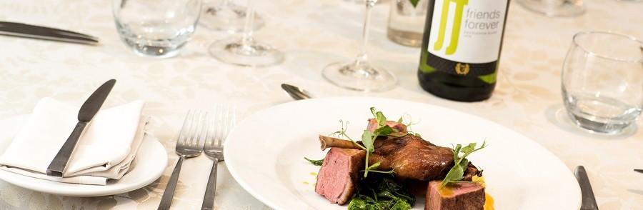 restaurante-devonvale-golf-wine-estate-africa-do-sul-1