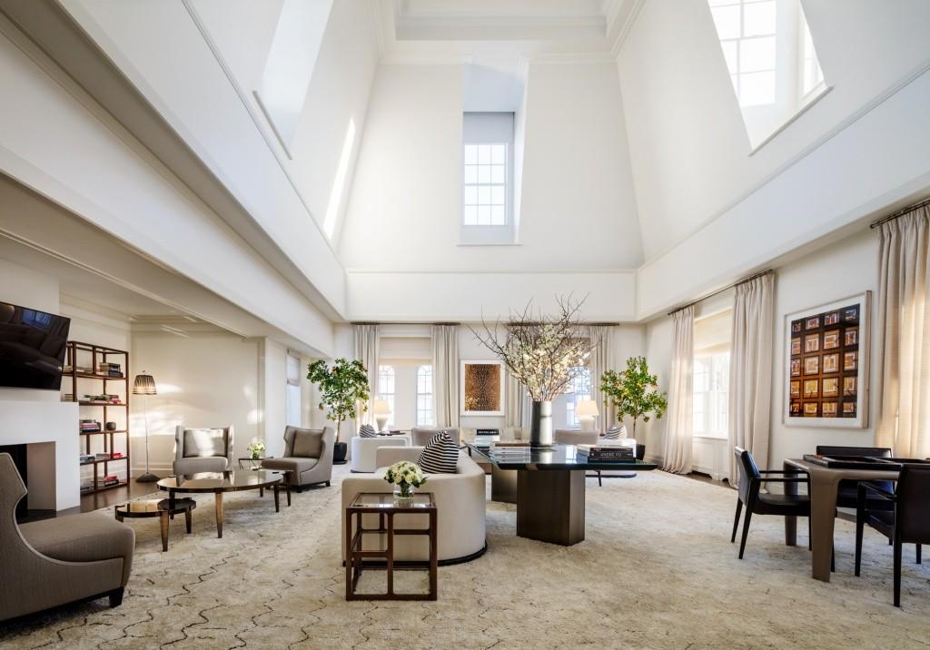 grand-living-room