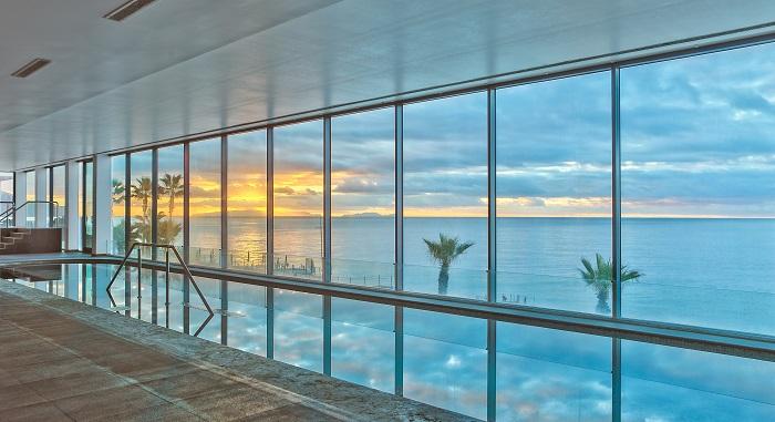thalasso-sea-spa-vidamar-resort-hotel-spa_2www