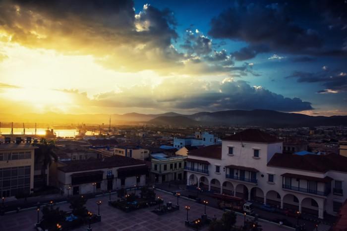 Foto via iStock por IulianU
