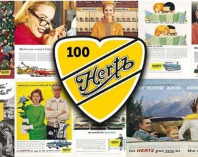 100a_hertz
