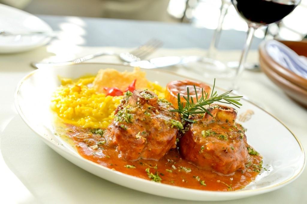 cadoro-menu-25-ossobucco-alla-milanese_foto-tadeu-brunelli