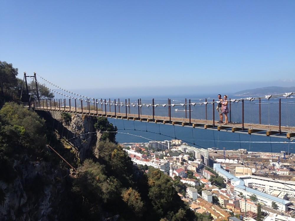 Foto via www.visitgibraltar.gi