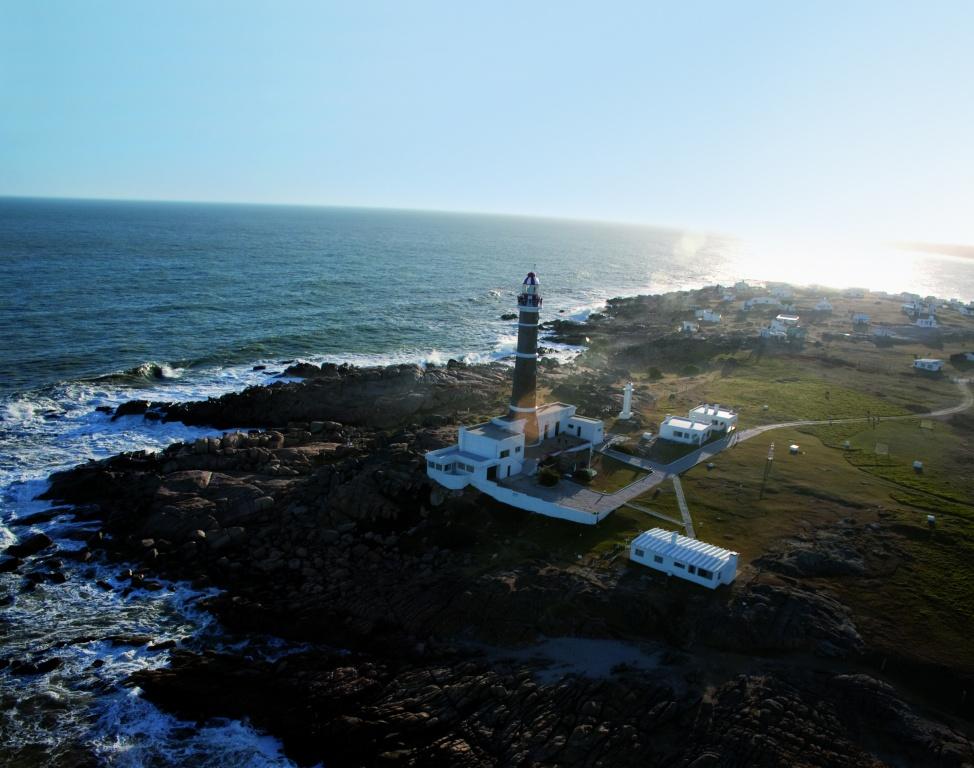 Foto via Ministerio de Turismo do Uruguai