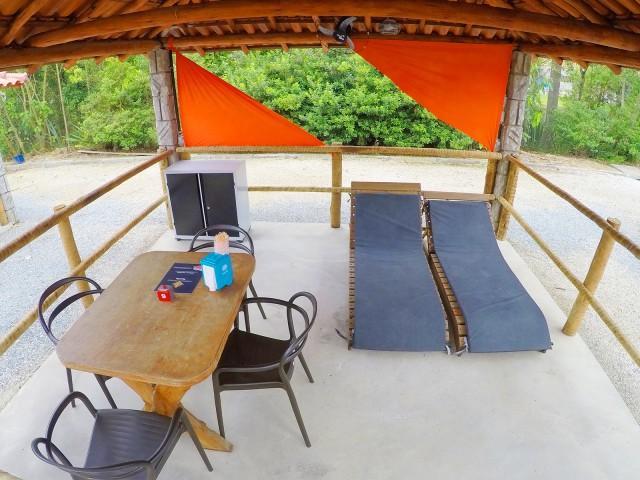 cabana-premium-3-1600px