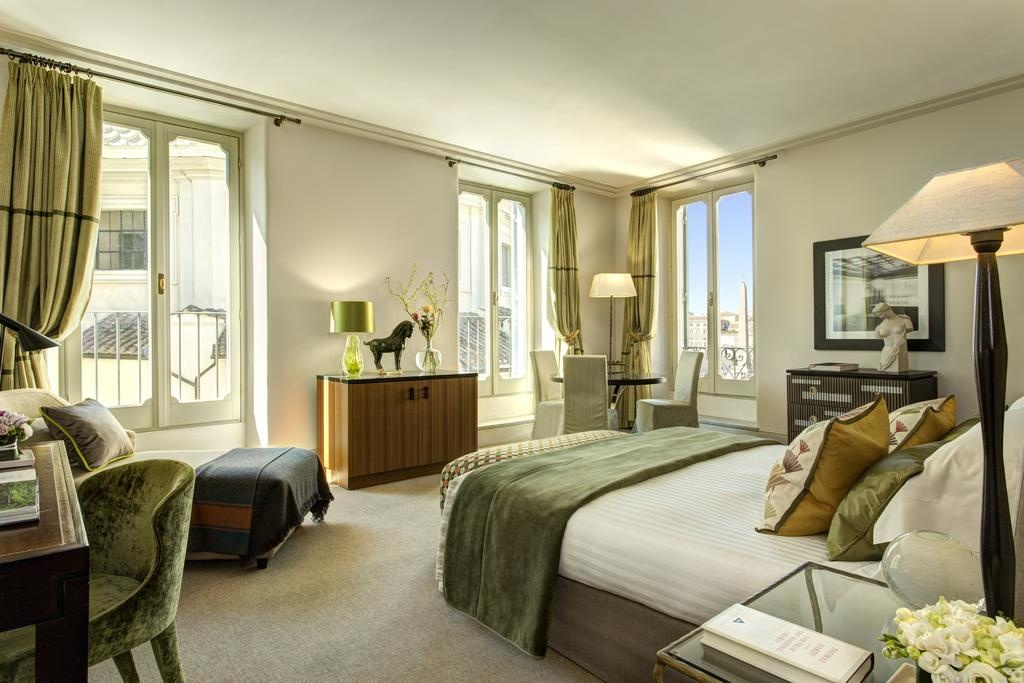 onde-ficar-em-roma-hotel-de-russie2