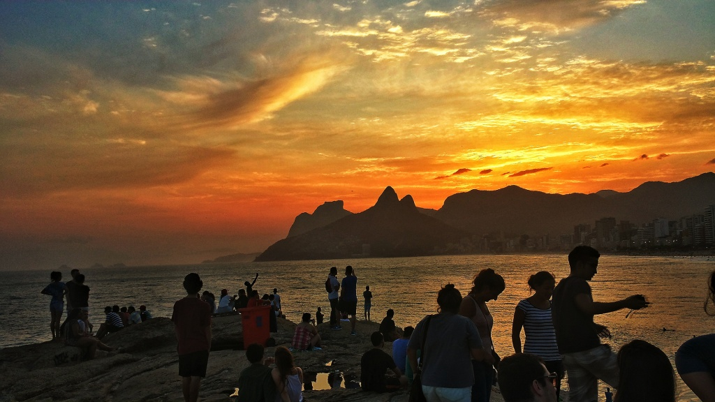Foto via Divulgação