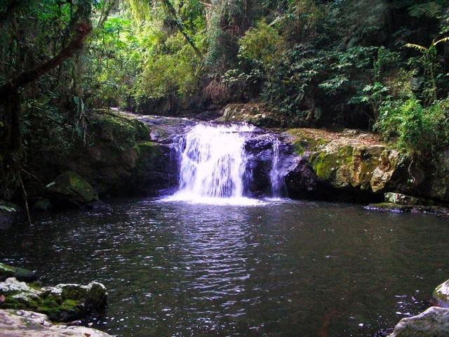 Foto reprodução turismo.corupa.sc.gov.br
