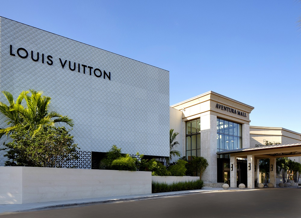 aventura-mall_louis-vuitton-exterior-daytime-p