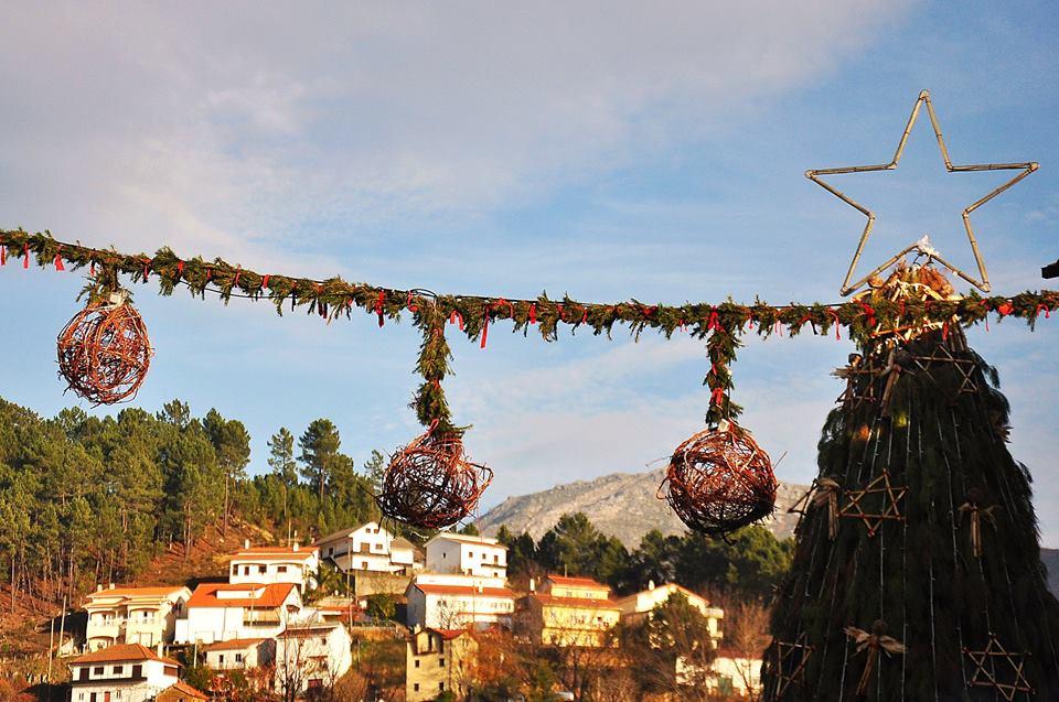 cabeca-aldeia-natal-centro-de-portugal